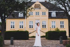 Heiraten in Dänemark quirin photography Tondern