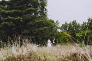 Hochzeit Rømø quirin photography Heiraten in Dänemark