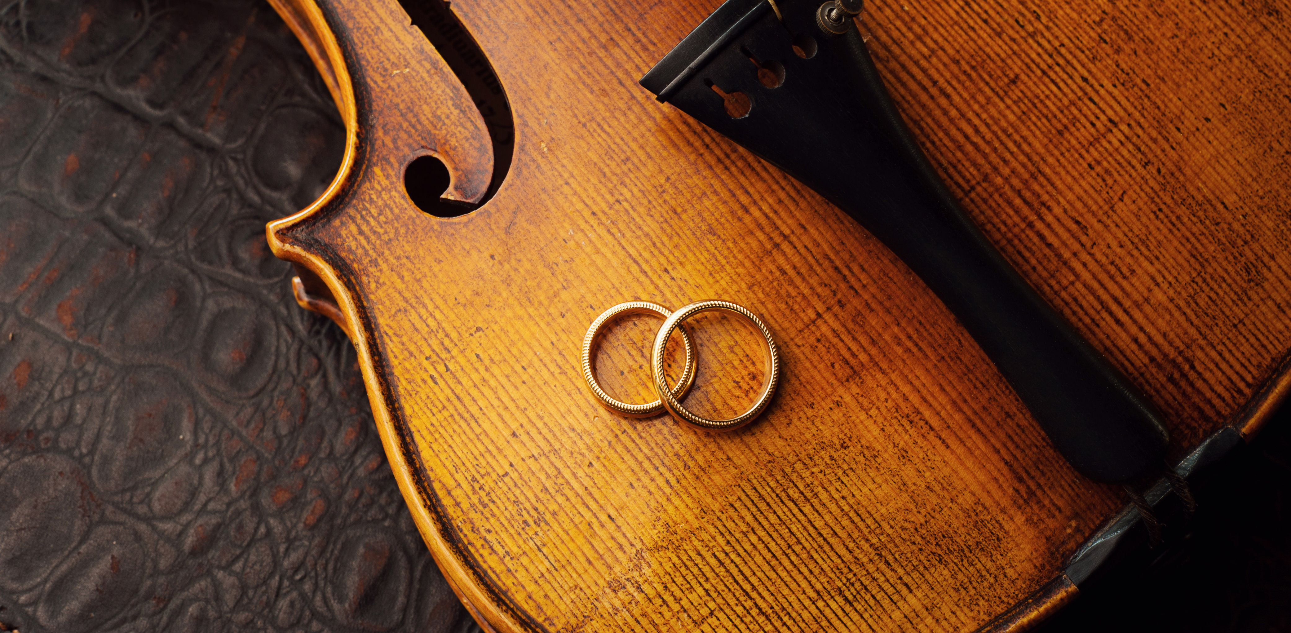 Eure Hochzeitsfotografen aus Schleswig-Holstein