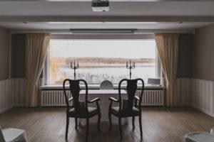 Trauzimmer Seehotel Töpferhaus