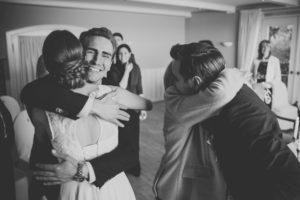 Hochzeit im Töpferhaus